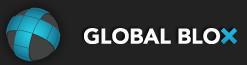 Globalblox